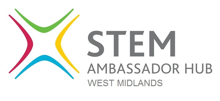 STEM_Ambassador_Hub_RGB