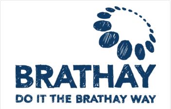 brathay-logo