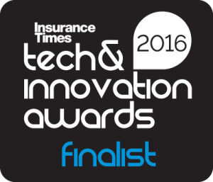 TECH_INN_LOGO-FINALIST