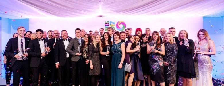 Press Release - Worcestershire Apprenticeship Awards 2017 Winners