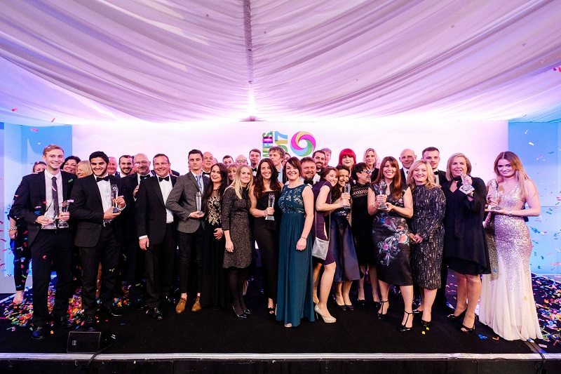 Press Release - Worcestershire Apprenticeship Awards 2017 Winners