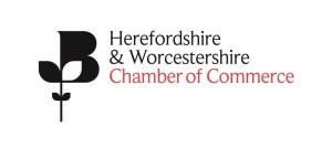 HW Chamber Logo