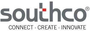 Southco_logo_5b29367506d8d