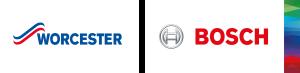 WB Bosch Logo WHITE BOXES