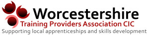 Worcestershire-logoCIC-12cm