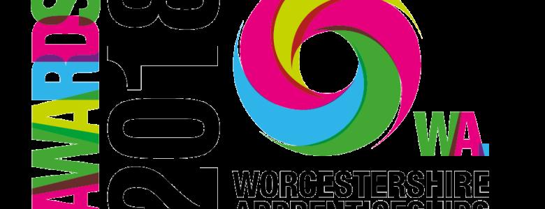 WA 2018 Logo transparent