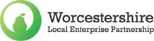 worcsenterprise