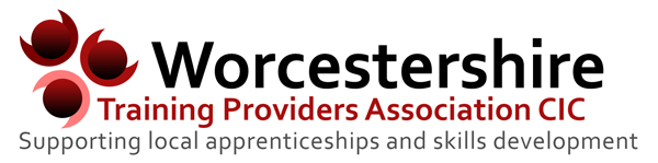 Worcestershire Training Providers Association