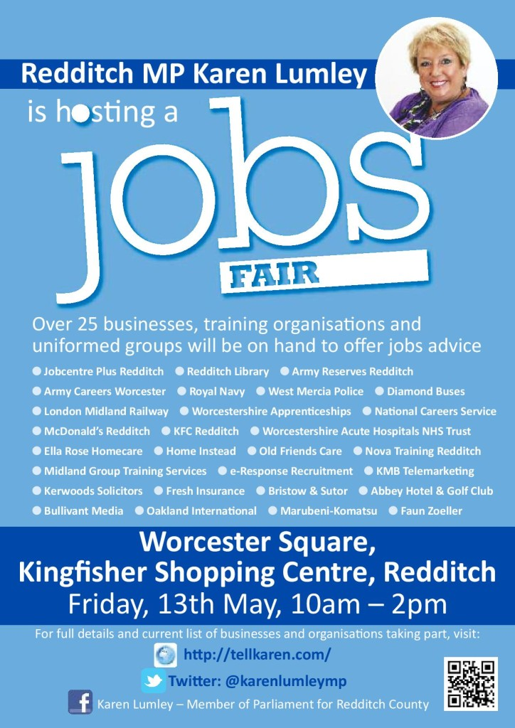 KAREN LUMLEY Jobs Fair-page-001