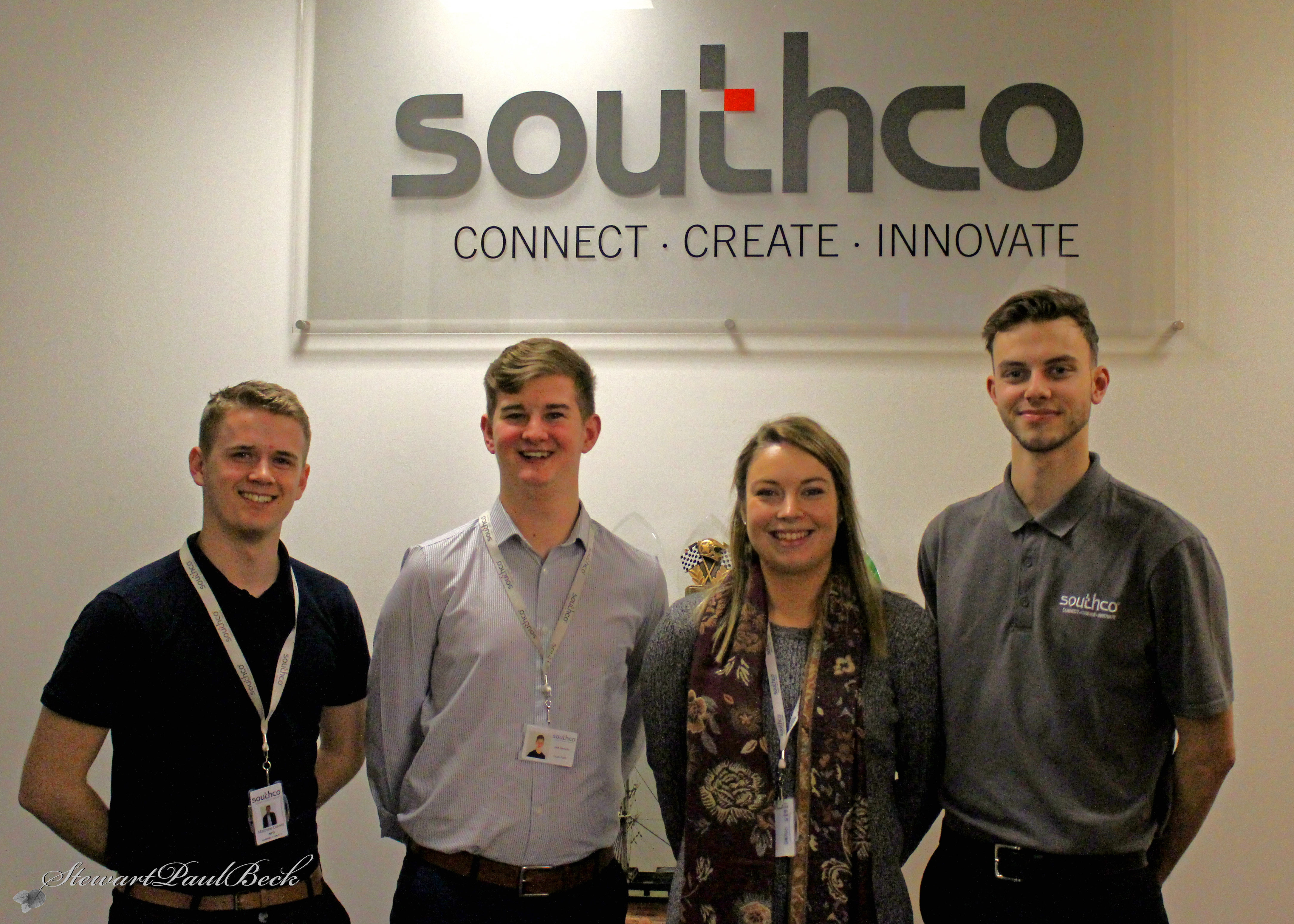 Company Visit – Southco Manufacturing | Worcestershire