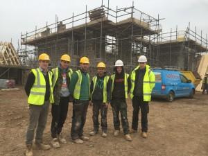 Matthews Construction