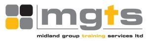 mgts_logo(1)