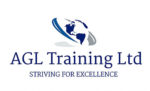 AGL Training