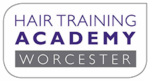 Hair Training Academy