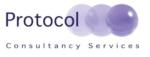 Protocol Consultancy Services