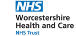 Worcs Health & Care Trust