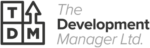 The Development Manager (TDM)